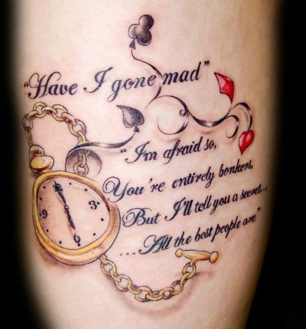 quote-alice-in-wonderland-tattoo