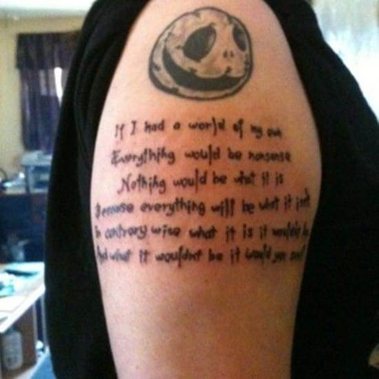 wonderland-tattoo-3