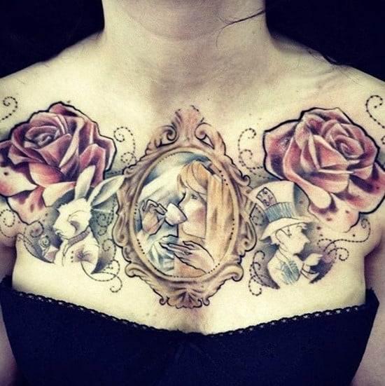 wonderland-tattoo-8