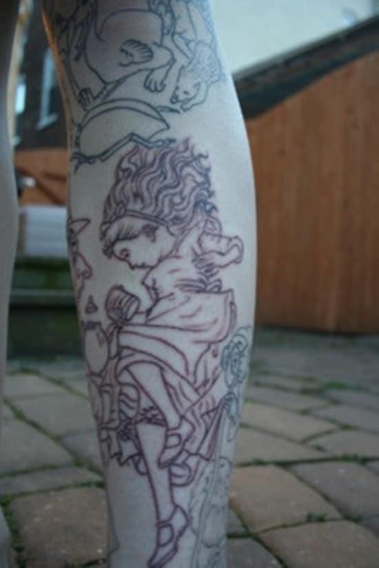 wonderland-tattoo-9