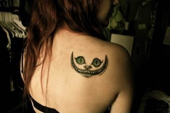 wonderland-tattoo-20
