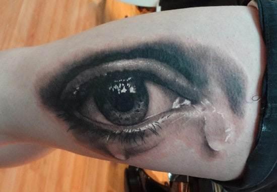 3d_tattoos_fabulousdesign_24