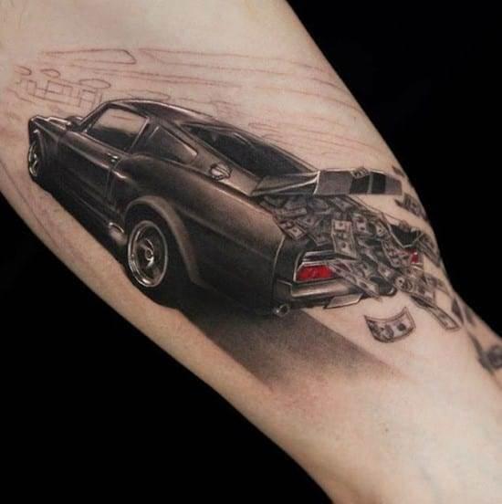 3d_tattoos_fabulousdesign_3