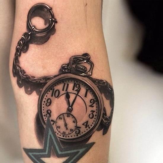3d_tattoos_fabulousdesign_13