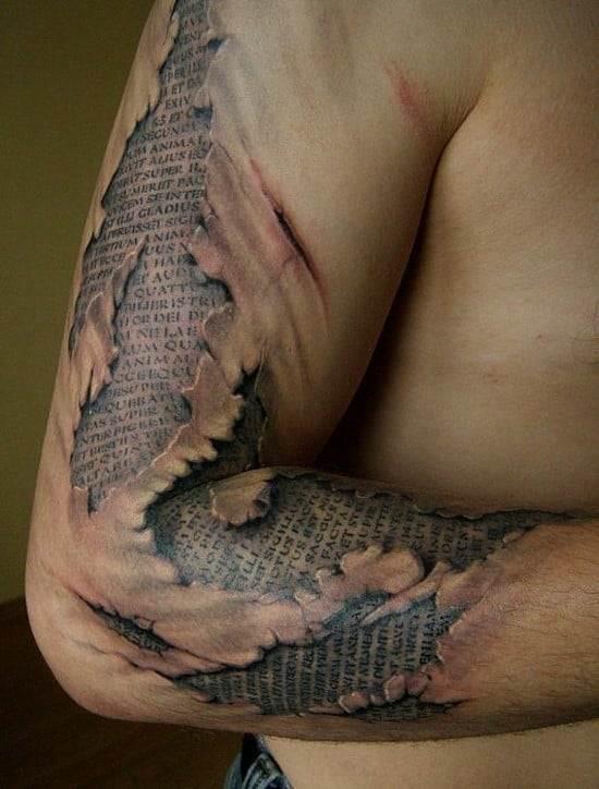 3d_tattoos_fabulousdesign_17