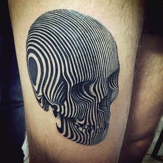 3d_tattoos_fabulousdesign_35