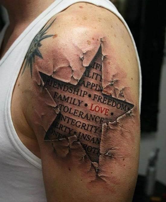 3d_tattoos_fabulousdesign_36