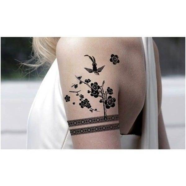 Great-Armband-Tattoo-Designs-Women-Tattoos