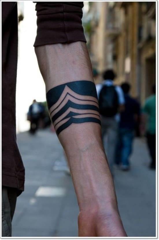 Armband-Tattoos-5