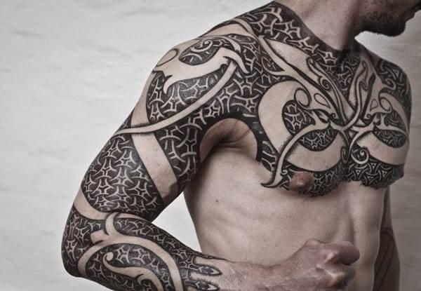 awesome-polynesian-tattoos