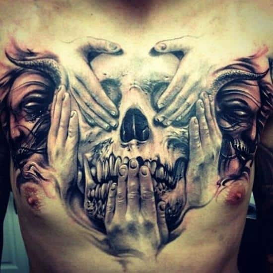 tattoo-3d-hands-and-faces
