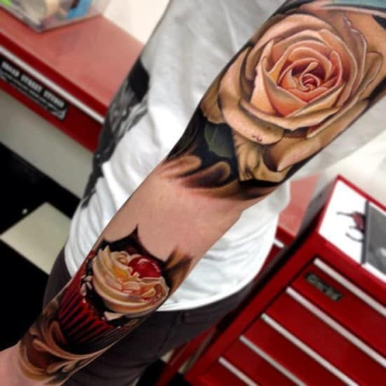 3d_tattoos_fabulousdesign_48