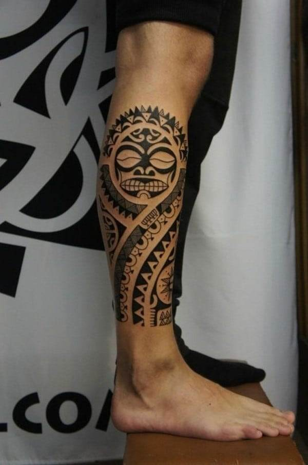 Polynesian-Tattoo-Designs-3