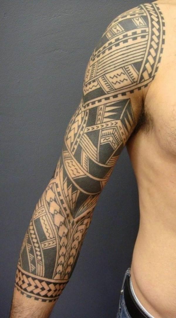 Polynesian-Tattoo-Designs-5