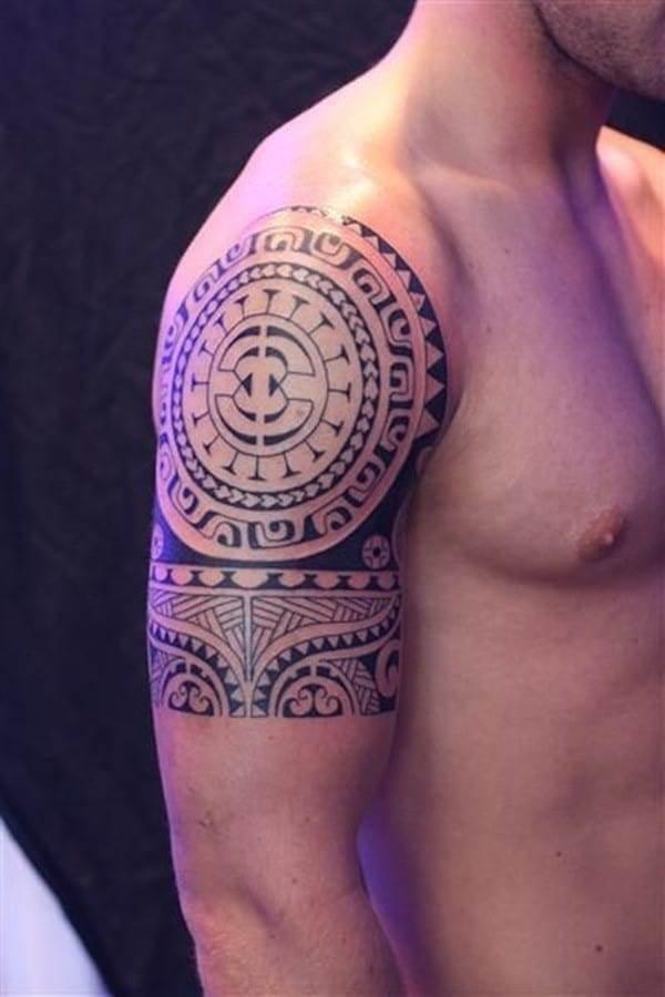 Polynesian-Tattoo-Designs-10