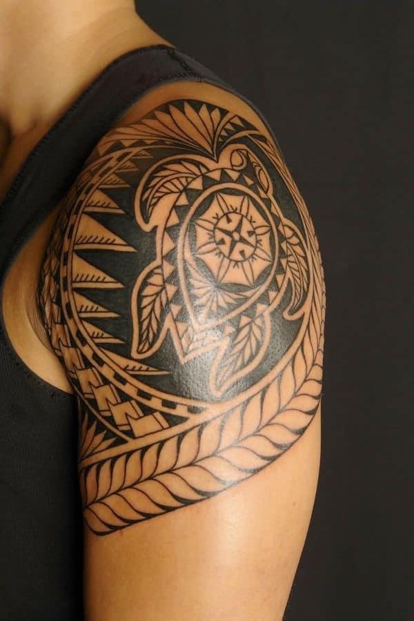Polynesian-Tattoo-Designs-12