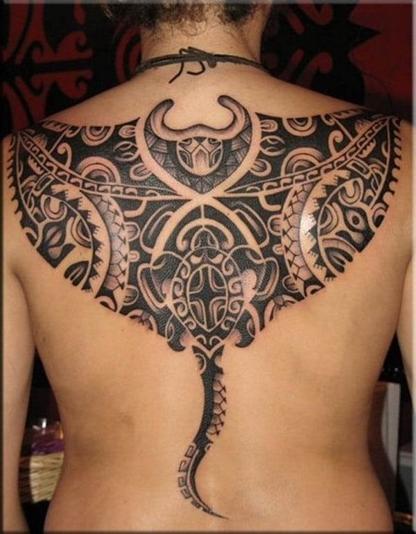 Polynesian-Tattoo-Designs-15