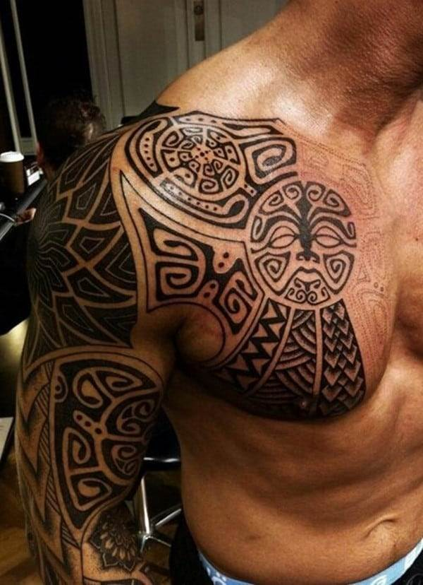 Polynesian-Tattoo-Designs-26