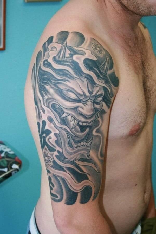 Polynesian-Tattoo-Designs-31