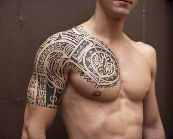 Polynesian-Tattoo-Designs-35