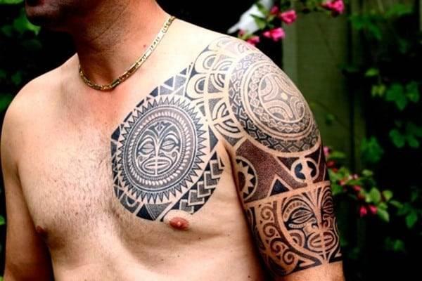 Polynesian-Tattoo-Designs-40