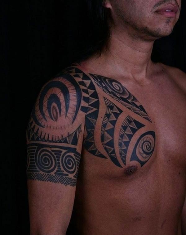 polynesian-tattoo-miami