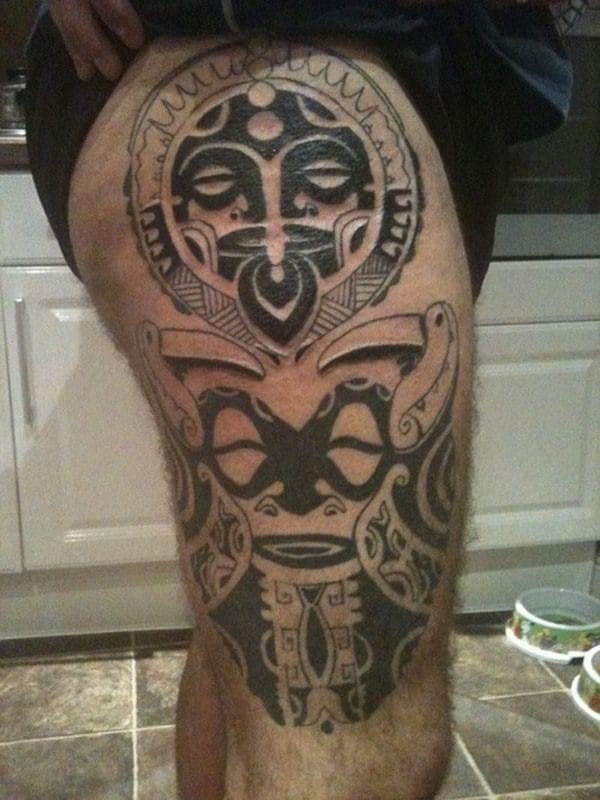 the-polynesian