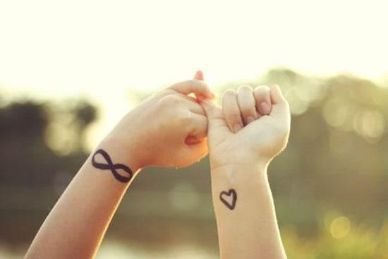 20-infinity-tattoo