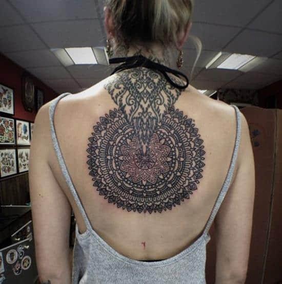 6-pattern-tattoo