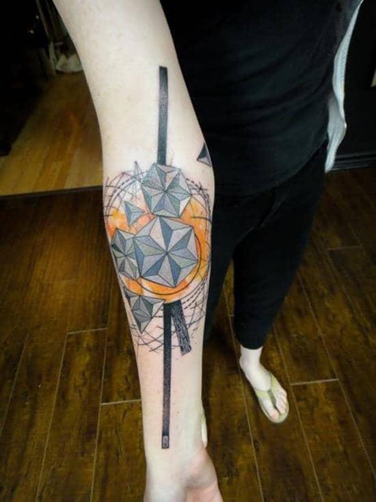 9-pattern-tattoo