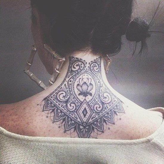 13-pattern-tattoo