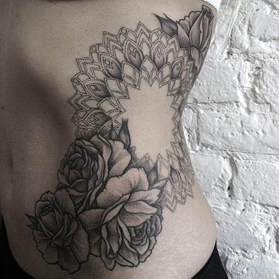 19-pattern-tattoo