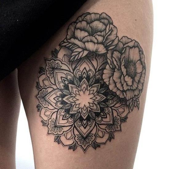 20-pattern-tattoo