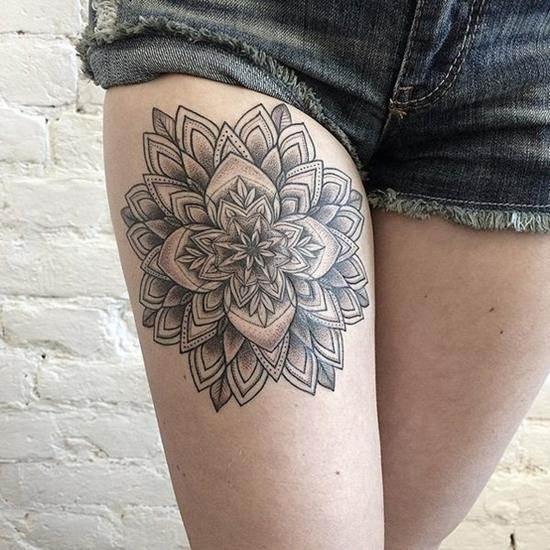 21-pattern-tattoo