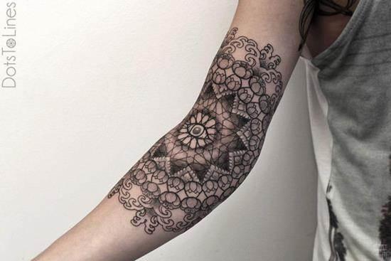 23-pattern-tattoo