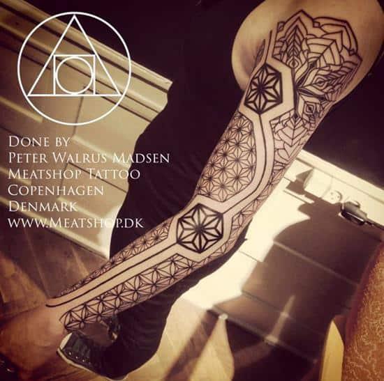 36-patterns-tattoo