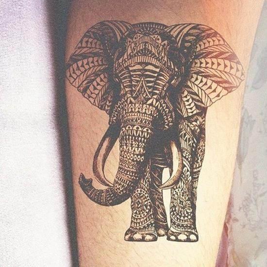 38-Geometric-tattoos