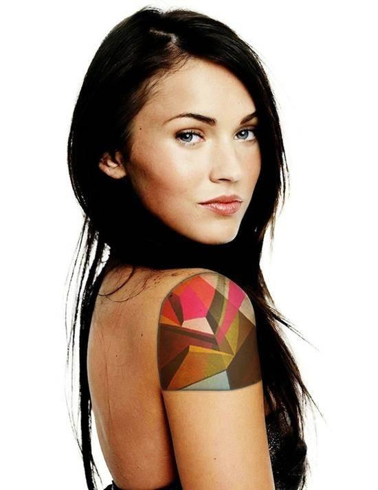 geometric-pattern-tattoo30