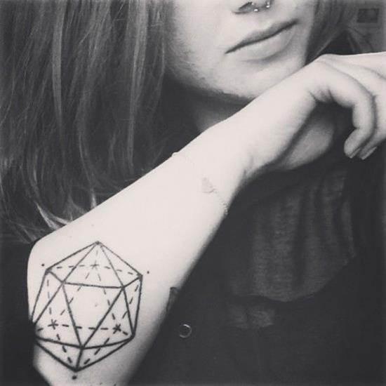 geometric-pattern-tattoo191