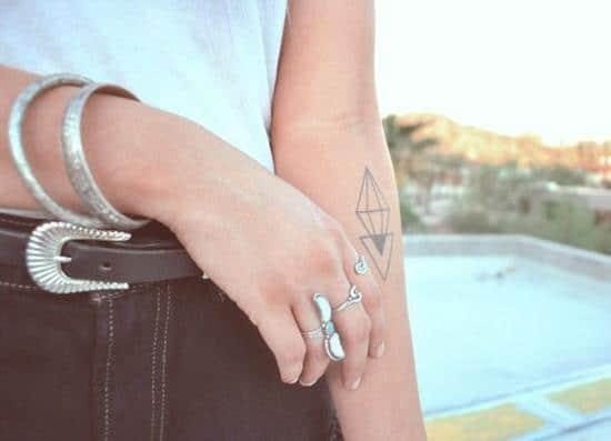 geometric-pattern-tattoo205