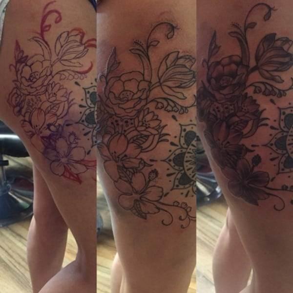 hip_tattoos_35