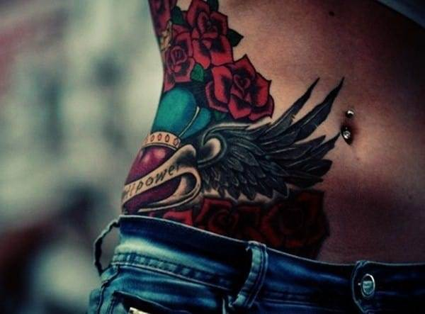 hip_tattoos_41