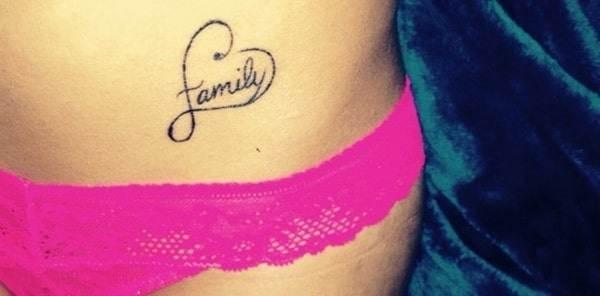 hip_tattoos_43