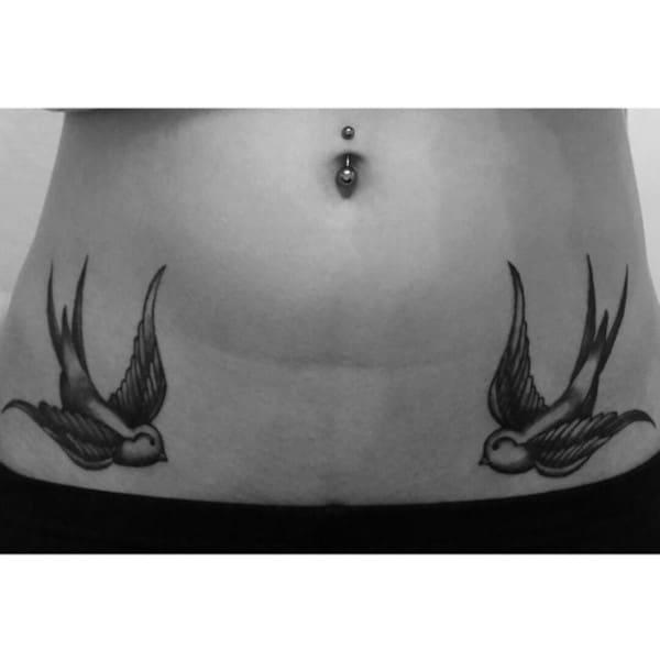 hip_tattoos_48