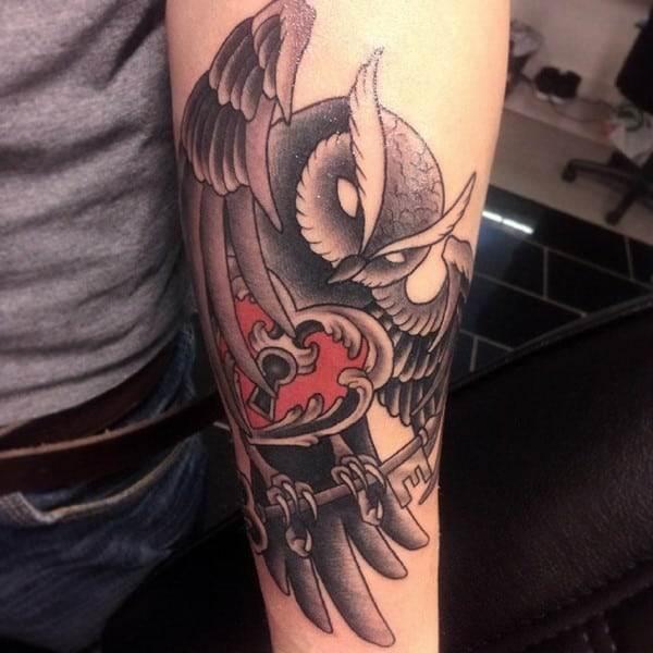 lock-and-key-tattoo-56