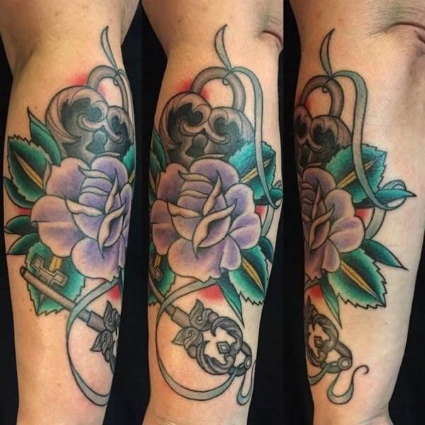 lock-and-key-tattoo-64-650x650
