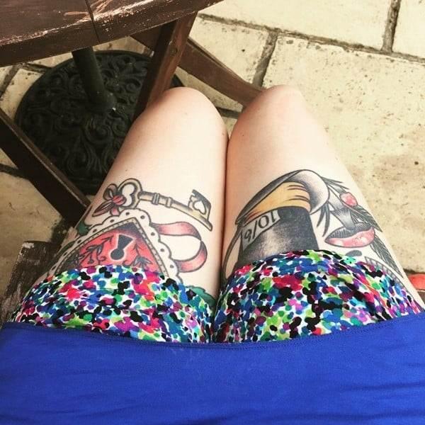 lock-and-key-tattoo-66