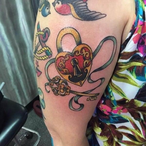 lock-and-key-tattoo-73-650x650