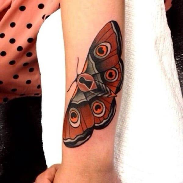 lock-key-tattoo-design-idea-ink30