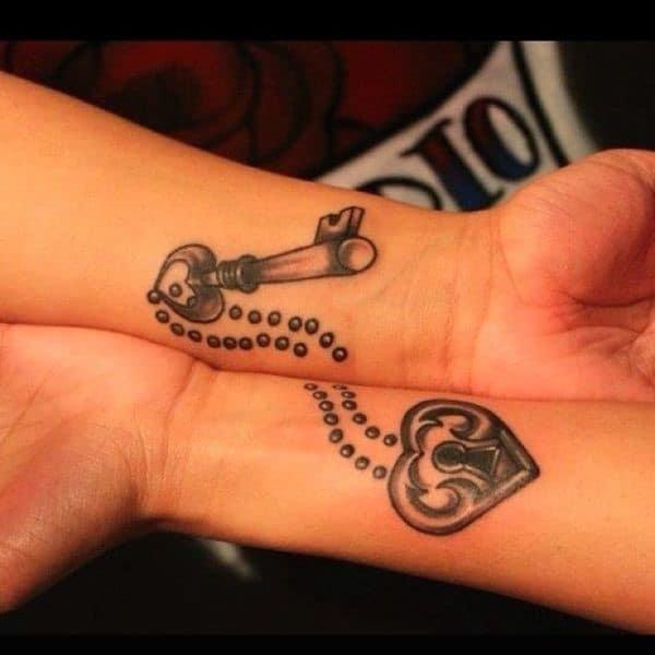 lock-key-tattoo-design-idea-ink247